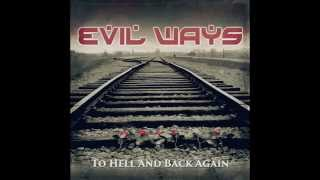 Watch Evil Ways Heavy Metal Year video