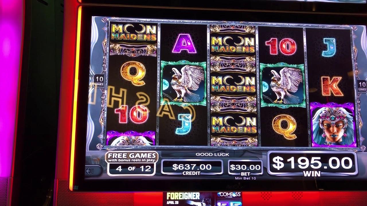 Игровые автоматы вулкан алькатрас