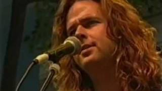 Erwin Nyhoff - Gonna Get Back Home Somehow RAI1997