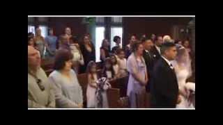 Taft Texas Wedding Video | Botello Trevino Wedding