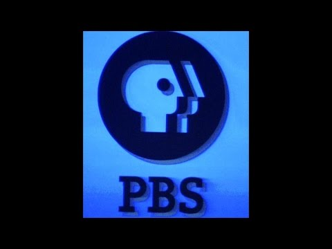 PBS starts 24/7 streaming channel for kids: #CBSNBusiness headlines