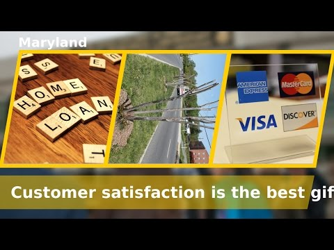 Better Qualified|Collection Agency Calls|Maryland|Clean Up Your Credit