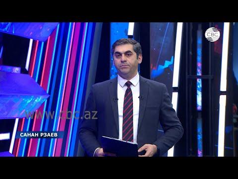Не расслабляться! Максим Шевченко: Победу в Карабахе надо закреплять и готовиться к новым вызовам
