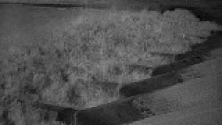 Sukkur Barrage Sindh 1941 Movie.mov
