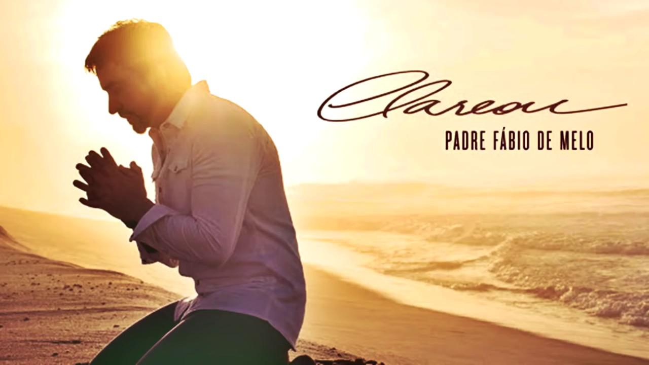 DE GRÁTIS CD DO MELO DOWNLOAD PADRE NOVO FABIO ILUMINAR