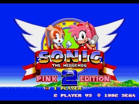 User blog:Strife237/Sonic 06 Tie-In 8   Sonic News Network ...