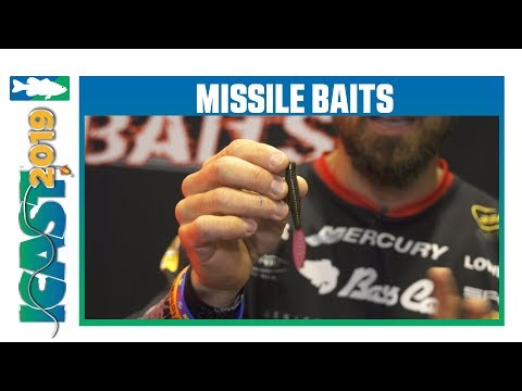 new-missile-baits-ned-bomb-tail-colors-with-john-crews-|-icast-2019