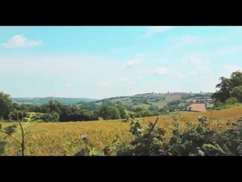 Film Innov'Action 2014 Midi-Pyrénées (Ch. Agri. M.P.)