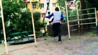 по пиздились)).mp4