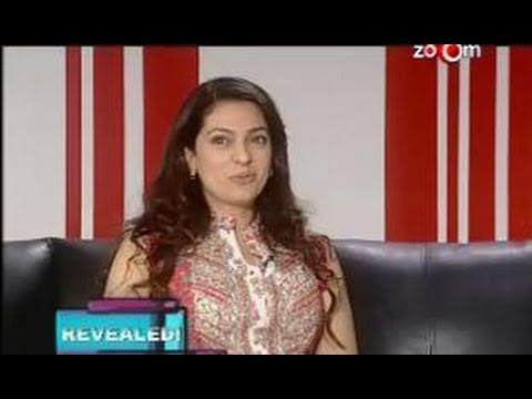 Juhi Chawla gives a reality check to 30 plus actresses