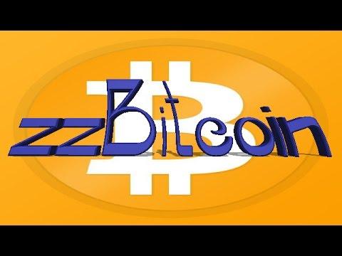 Zzbitcoin com торги на форекс графики