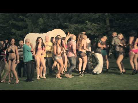 Cómo Cambiar - Renunciar a un Modelo Mental - Por Louise Hay de YouTube · Duración:  19 minutos 42 segundos