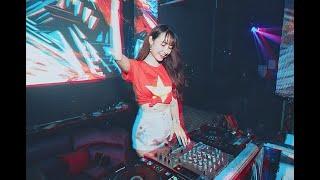 Download Mp3 DJ JUNGLE DUTCH 2020 ININA TORA FEAT SELALU ADA