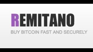 Remitano - Easy way to purchase Bitcoin everywhere