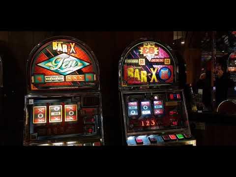 Online Glücksspiele victoria