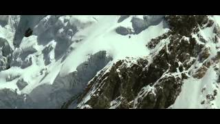 Video Pelicula - Nanga Parbat (Reinhold Messner) download MP3, 3GP, MP4, WEBM, AVI, FLV April 2018