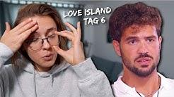 Love Island Tag VI | Parodie #6