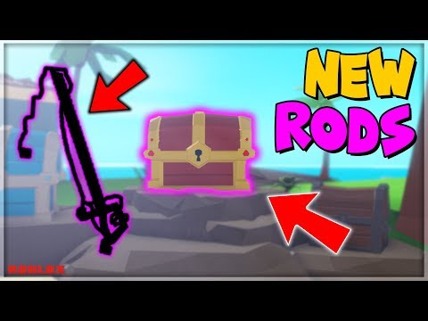 8x Roblox Cleaning Simulator Monster Island Mad Games New Desert Island Update 8 In Fishing Simulator Roblox Youtube