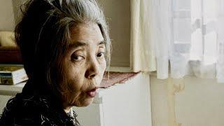 個性派大女優、樹木希林の最初で最後の企画作品。映画『エリカ38』予告...