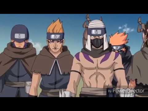Naruto shippuden episode 400 english dubbed