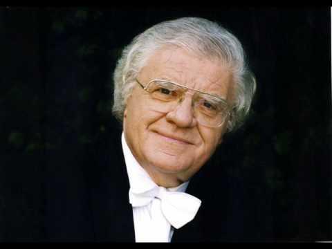 Josef Suk plays Presto in g minor Bach