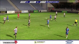 Wiener SC vs ASK Ebreichsdorf full match