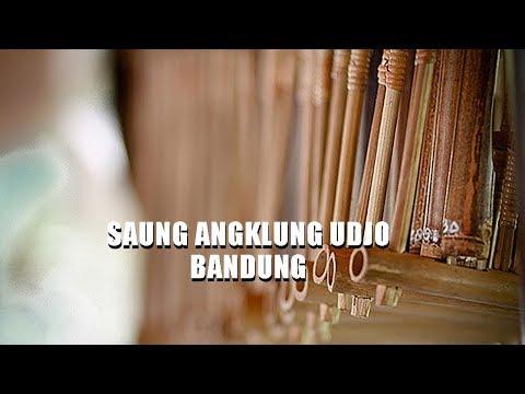 saung-angklung-udjo-bandung