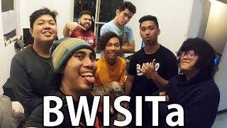 BWISITA sa CONGDO - Part 2 - Full Gameplay