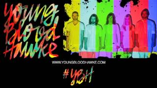 Watch Youngblood Hawke Forever video