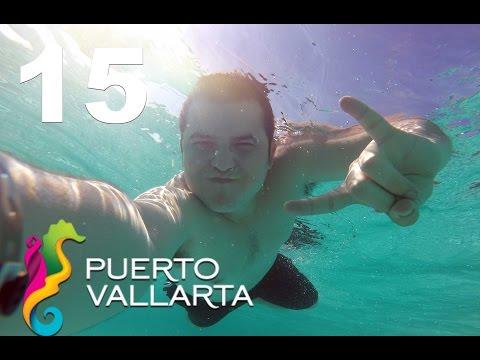 Tadeo&Claudia Viajes - Puerto Vallarta & Islas Marietas