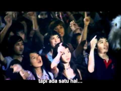 Touch My Heart Ost Superstar by Tong Lee Hei (Rattapoom).wmv