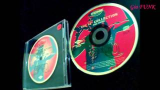 """CAMEO - shake your pants [Original 12"""" Club mix]"""