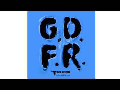 GDFR (Clean)