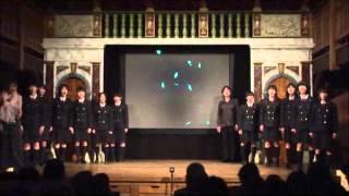 桜 ローズマリー公園 2012/3/18 Lyrics & Music : Kato Yoichi http://m...