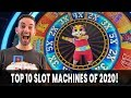 Best Roulette Strategy Ever !!! 100% sure win !! - YouTube