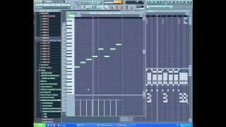 *FREE DOWNLOAD* Fl Studio Orchestra Hip Hop Beat (Unknown Beat Remake)