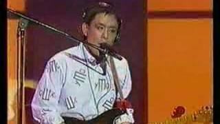 YMO - Citizens of Science (Budokan 1980)