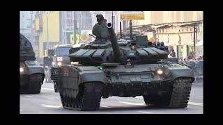 Назарбаев готовит танки против народа! 6 июля 2019 г выxодим на митинг в Астане!