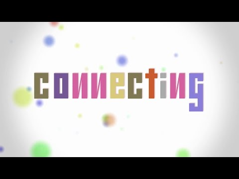 【8人合唱】 『Connecting the World』 【World edit.】