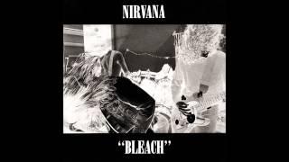 Nirvana- Paper Cuts [HD]