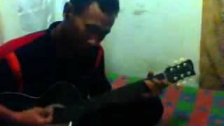 Rufen Faisal Amir Kalimat Indah Bapak Superku Pak Mario Teguh.mp3