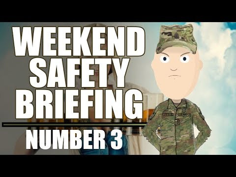 safety-briefing-3!-the-grandma-rule