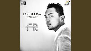 Gambar cover Ya Iyalah