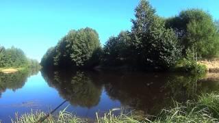 Рыболовные узлы - Про рыбалку