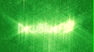 Скачать Skrillex Boom Headshot