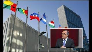 Baixar Boa Noite 247 - Mídia esperneia com ONU e Sardenberg é desmentido