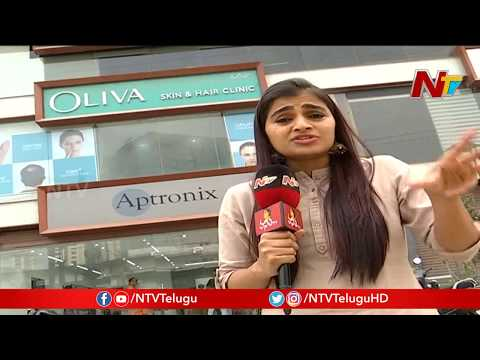 Exclusive Ground Report Of Disha Case    Disha Incident To Accused Encounter    NTV