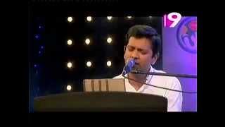 tahsan irsha channel 9 studio concert 2013