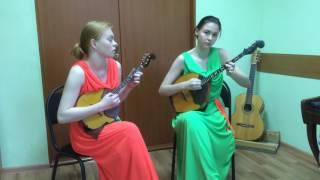 Иванов-Беляев Поэма о России