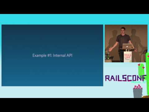 RailsConf 2017: How to Write Better Code Using Mutation Testing by John Backus